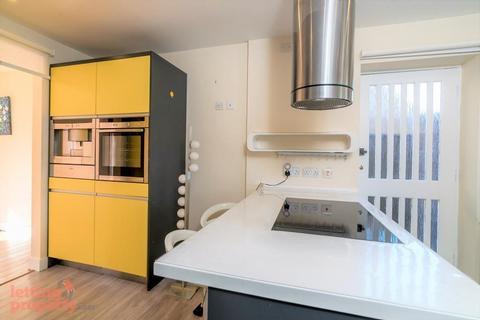 4 bedroom detached house to rent - Walker Road, Maidenhead
