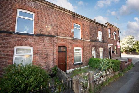 2 bedroom terraced house for sale - York Street, Manchester
