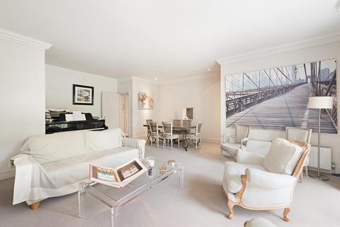 3 bedroom flat to rent - Lansdowne Road, London, W11