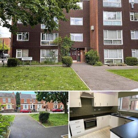 2 bedroom apartment for sale - Block 1, St Pauls Court, Gloucester, GL1