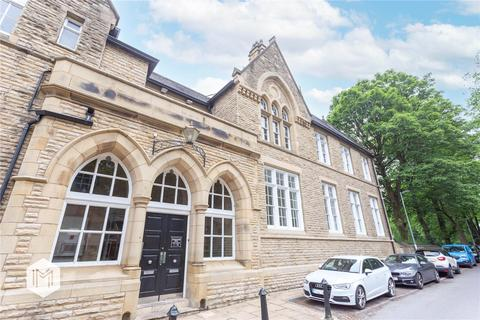 3 bedroom apartment for sale - Stableford Avenue, Eccles, Manchester, M30