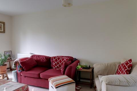 2 bedroom apartment for sale - Airborne Drive, Plymouth