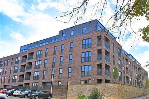 2 bedroom flat for sale - Flat 4, 2 Mansionhouse Court, Langside