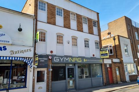 Shop to rent - Northampton Street, Leicester, LE1