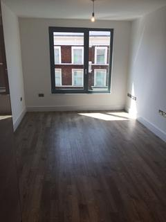 2 bedroom apartment to rent - ashwin , Dalston E8