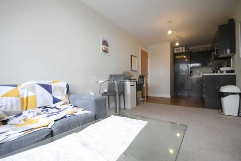 1 bedroom apartment for sale - Bridgewater Gate, Woden Street, Salford