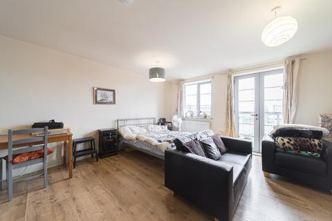 1 bedroom flat for sale - White Croft Works, City Centre, Sheffield, S3