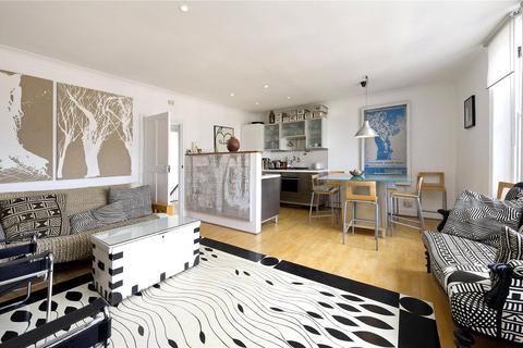 1 bedroom apartment to rent - Ladbroke Grove, London, W11