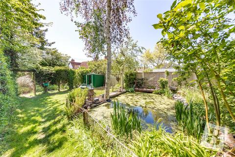 2 bedroom terraced house for sale - The Street, Little Waltham, Chelmsford, Essex, CM3