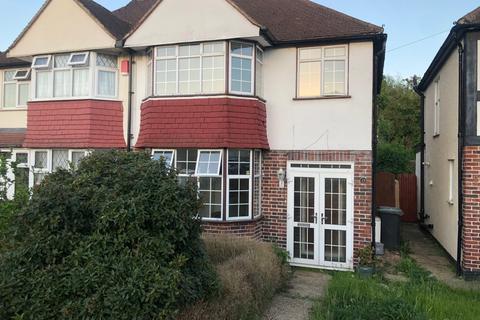 3 bedroom semi-detached house for sale - Lee, SE12