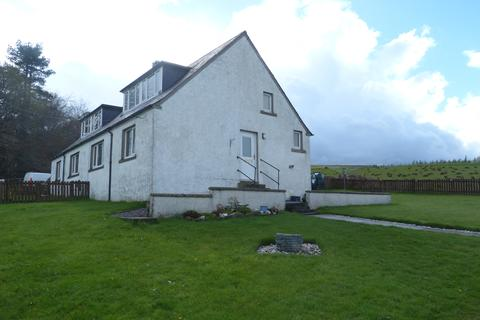 3 bedroom flat to rent - Pitglassie Cottages, Dufftown