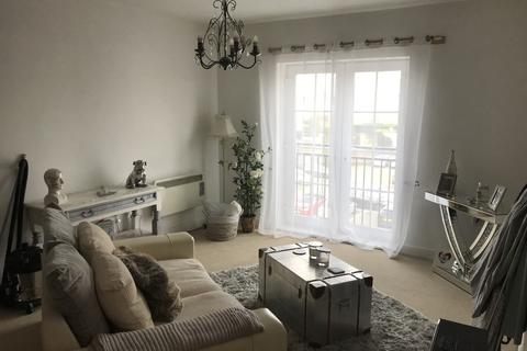 1 bedroom flat for sale - The Crossing, Broadwell Road, 1 Bedroom Apartment
