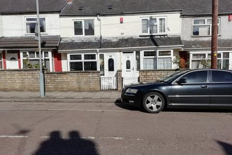 3 bedroom terraced house for sale - Babington Road, Handsworth, B21