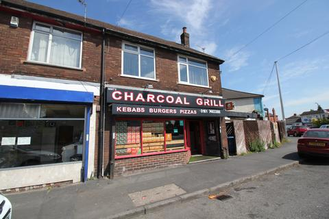 Retail property (high street) for sale - Woodsend Road Flixton