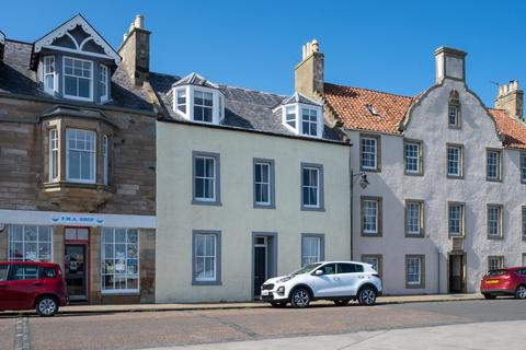 5 bedroom townhouse for sale - East Shore, Pittenweem, KY10