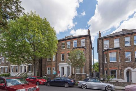 2 bedroom apartment for sale - Thurlow Hill, West Dulwich, SE21