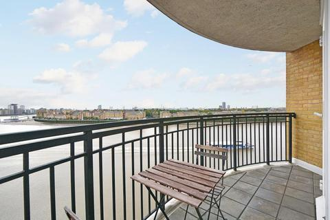 2 bedroom apartment for sale - Victoria Wharf Narrow Street