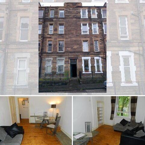 1 bedroom flat to rent - Stewart Terrace, Gorgie, Edinburgh, EH11