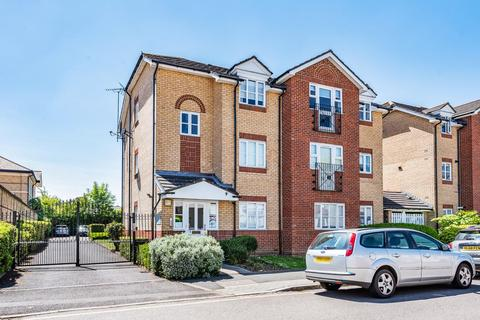 2 bedroom flat for sale - Hutton Grove, North Finchley