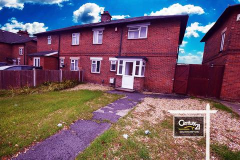 4 bedroom semi-detached house to rent - |Ref: 1843|, Mayfield Road, Southampton, SO17 3SW
