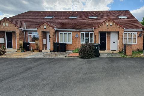 1 bedroom property for sale - Roseberry Grange, Palmersville, Newcastle Upon Tyne