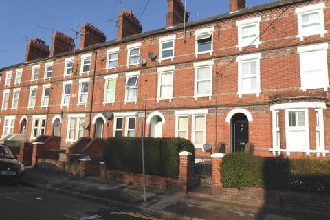 1 bedroom flat for sale - Baker Street, Reading