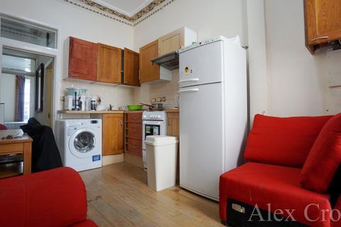 2 bedroom flat to rent - Craven Road, Paddington