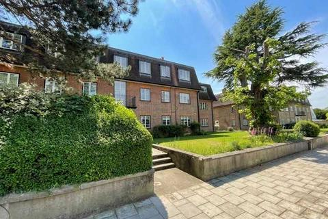 2 bedroom apartment for sale - Osterley Lodge Development, Isleworth