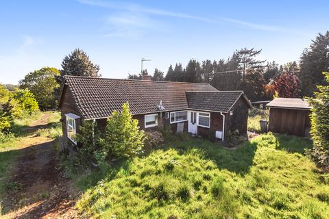 4 bedroom detached bungalow for sale - Boughton Lane, Maidstone