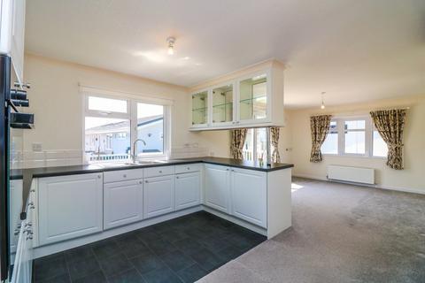 1 bedroom mobile home for sale - Maple Mews, Battlesbridge