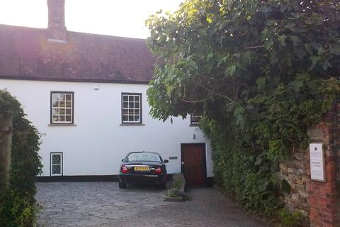 House for sale - Castle Green, Taunton