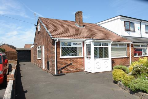 2 bedroom semi-detached bungalow for sale - Fir Lane, Royton, Oldham