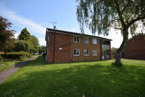 1 bedroom apartment to rent - Oakham Way, Solihull
