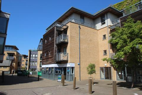 1 bedroom apartment for sale - Woodin's Way, Oxford