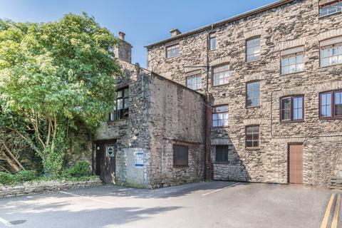 2 bedroom apartment for sale - Flat 1, Faversham House, Stricklandgate