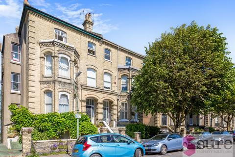 2 bedroom apartment for sale - Salisbury Road , Hove