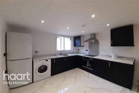 2 bedroom flat to rent - Duke Street, Chelmsford
