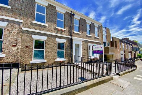Hawthorn Terrace Newcastle Upon Tyne 1 Bed Apartment To Rent 625 Pcm 144 Pw