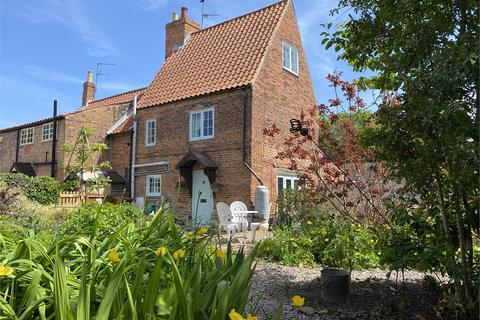 2 bedroom cottage for sale - School Lane, Farndon, Newark, Nottinghamshire.
