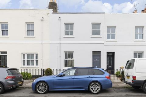 3 bedroom terraced house to rent - Tivoli Street, Cheltenham GL50 2UW