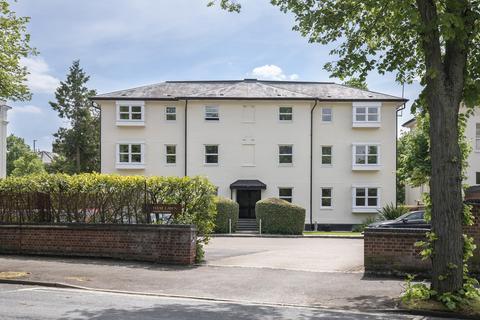 2 bedroom apartment to rent - Queens Road, Cheltenham GL50 2LS