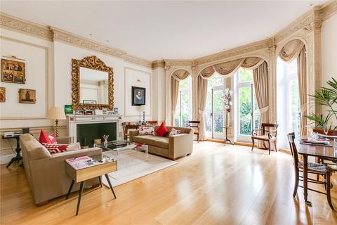 1 bedroom flat for sale - Egerton Gardens, Knightsbridge