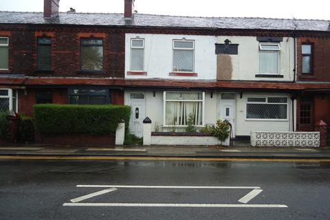 3 bedroom terraced house to rent - Birch Lane, Dukinfield