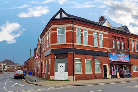 1 bedroom flat for sale - Flat 2, 48 Liverpool Road, Cadishead