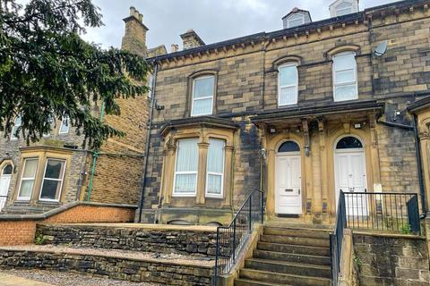 5 bedroom semi-detached house for sale - Skipton Road, Keighley