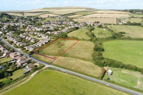 Land for sale - Chatfield Road, Niton