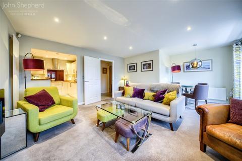 2 bedroom apartment for sale - Bridge House, Waterside, Shirley, Solihull, B90