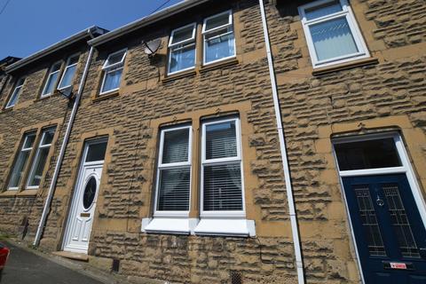 3 bedroom terraced house for sale - Clifford Street, Blaydon
