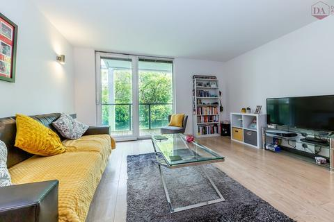 1 bedroom flat for sale - Blake Apartments, New River Avenue, N8