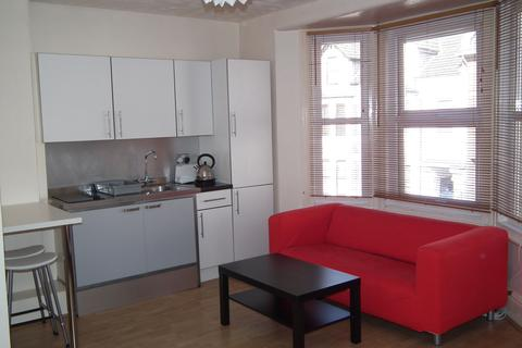 8 bedroom terraced house for sale - 27 Milton Road, Swindon, Wiltshire, SN1 5JA